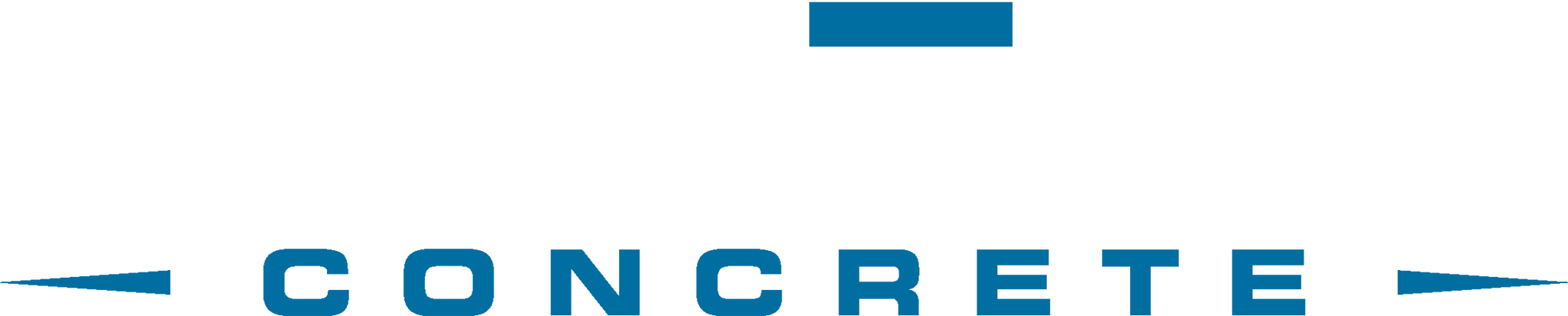 McLean Concrete Construction